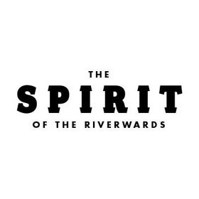 Spirit News