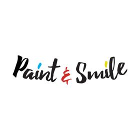 Paint & Smile