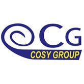 Cosy Carpet Pty Ltd.