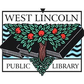 West Lincoln Public Libraries