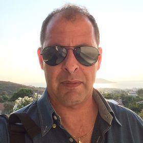 Giannis Daniilidis