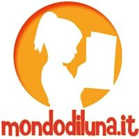 mondodiluna .it