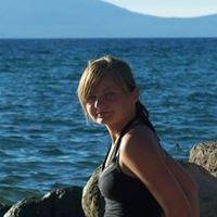 Aleksandra Babicz