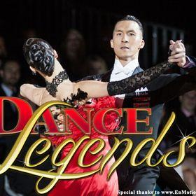 Dance Legends