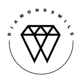 DiamondSmile® - Weiße Zähne In Nur 10 Minuten