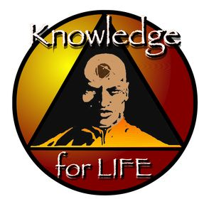 Knowledge for LIFE