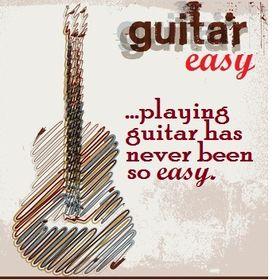 Guitar Easy