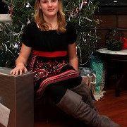 Lisa Collier Brantley
