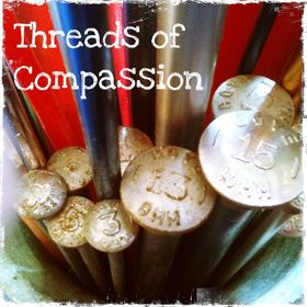 ThreadsOfCompassion