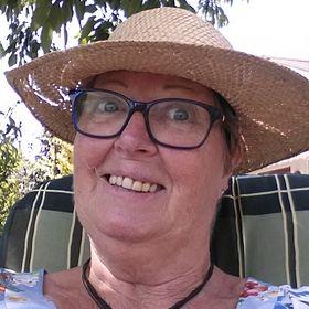 Anne Bönning