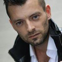 Cristian Nemedi