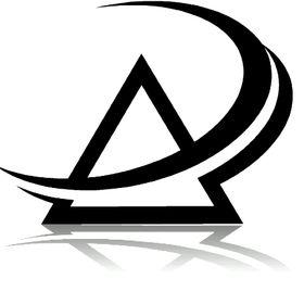 Dart Limousines, LLC.