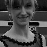 Katharina P