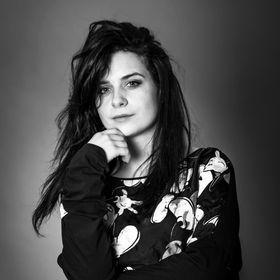 Natalia Szyłobryt