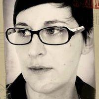Barbara Durejko-Wiza