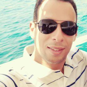 Kareem Alsaqa