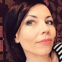 Petra Plešingerová