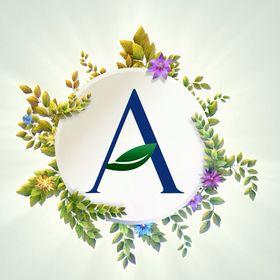 Amrita Aromatherapy, Inc.