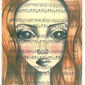 Labyrinthine Ego