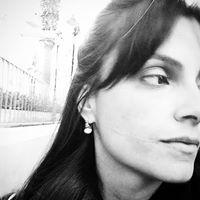 Maria Júlia Vidal