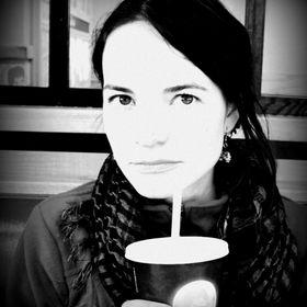 Andrea Plackova