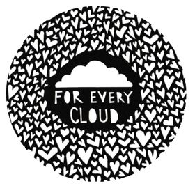 For Every Cloud