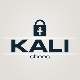 KALI Shoes