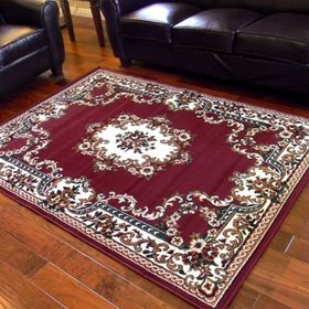 Discount Rugs USA