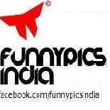 Funny Pics India