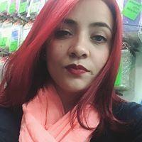 Yuliana Acosta Rueda