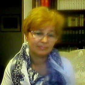 Wanda Szczepańska
