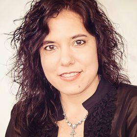 Monica Le Roux