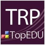 Top_EDU