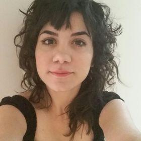 Ioanna Kal