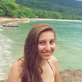 Carolina Boldrin