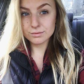 Kelsey Hyggen