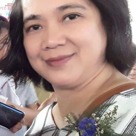 Mariebeth Adriano
