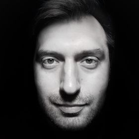 Alexey Nagichev