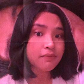 Jeramy Kaye Santiago