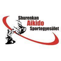 Aikido ShurenkanDojo