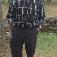 Philip Muchiri III