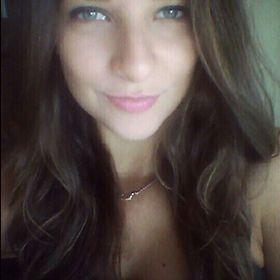 Cristina Haidau