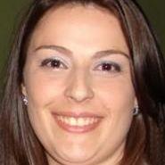 Anita De Oliveira Rossi