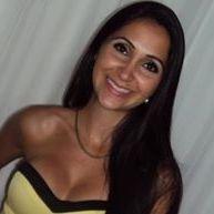 Grazi Camargo