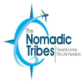The Nomadic Tribes