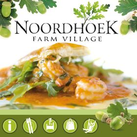 Noordhoek Farm Village