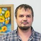 Василий Чертухин