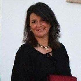 Mariana Gil