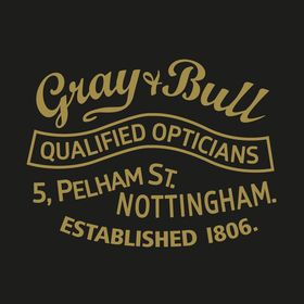 Gray & Bull Opticians