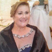 Gabriela Faundez